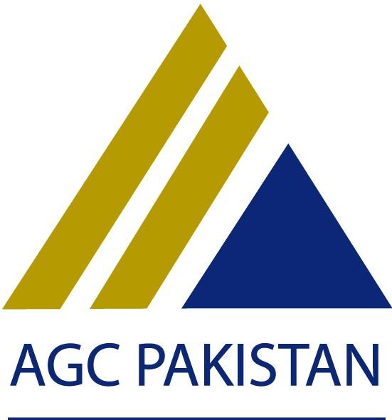 AGC PAKISTAN